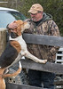 DRHC Hunt from Kennels 3-17-2018-0185