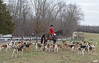 DRHC Hunt from Kennels 3-17-2018-0138
