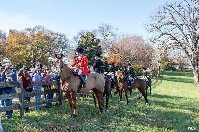 DRHC Thanksgiving  Hunt  2019-6715