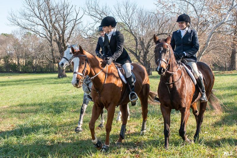 DRHC Thanksgiving  Hunt  2019-7200