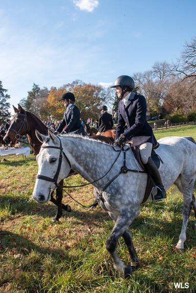 DRHC Thanksgiving  Hunt  2019-7143