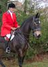 DRHC Thanksgiving Hunt 2014-7271-2