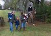 DRHC Thanksgiving Hunt 2014-7293