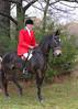 DRHC Thanksgiving Hunt 2014-7271