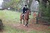 DRHC Thanksgiving Hunt 2014-7285