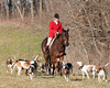 DRHC Hunt 1-8-2012-0008