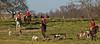 DRHC Hunt 1-8-2012-9997