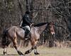 DRHC Hunt 1-8-2012-9836
