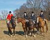 DRHC Hunt 1-8-2012-1430