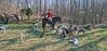 DRHC Hunt 1-8-2012-1464