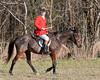 DRHC Hunt 1-8-2012-0018