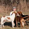 DRHC Hunt 1-8-2012-0054
