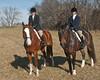 DRHC Hunt 1-8-2012-1426