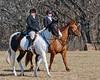 DRHC Hunt 1-8-2012-9821