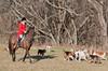 DRHC Hunt 1-8-2012-0013
