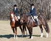 DRHC Hunt 1-8-2012-9879