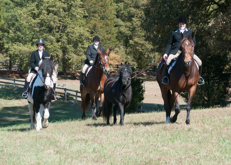 DRHC Group Photo 10-21-12-7812