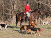 DRHC Hunt 1-8-2012-0014