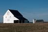 DRHC Hunt 1-8-2012-9964