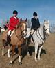 DRHC Hunt 1-8-2012-1446