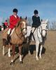 DRHC Hunt 1-8-2012-1448
