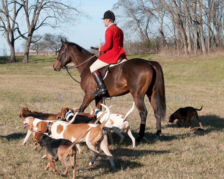 DRHC Hunt 1-8-2012-0017