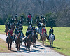 Deep Run Thanksgiving Hunt 2100-9306