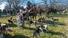 Deep Run Thanksgiving Hunt 2100-1217