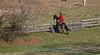 Deep Run Thanksgiving Hunt 2100-9262