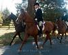 Deep Run Thanksgiving Hunt 2100-1302