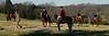 Deep Run Thanksgiving Hunt 2100-1207