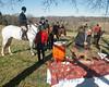 Deep Run Thanksgiving Hunt 2100-1242