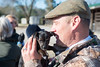 DRHC Hunt 1-1-2014-5480