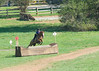 CRHC 2014 Pony Club Horse Trials-2525