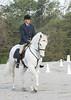 CRHC 2014 Pony Club Horse Trials-2206