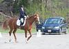 CRHC 2014 Pony Club Horse Trials-2195