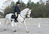 CRHC 2014 Pony Club Horse Trials-2210
