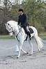 CRHC 2014 Pony Club Horse Trials-2202