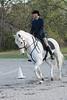 CRHC 2014 Pony Club Horse Trials-2201