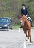 CRHC 2014 Pony Club Horse Trials-2196