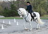 CRHC 2014 Pony Club Horse Trials-2203