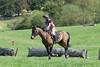 DRHC PC Horse Trials CX 4-18-15-7060