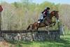 DRHC PC Horse Trials CX 4-18-15-7045