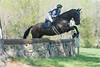 DRHC PC Horse Trials CX 4-18-15-7062