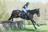 DRHC PC Horse Trials CX 4-18-15-7063