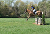 DRHC PC Horse Trials CX 4-18-15-7022