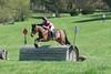 DRHC PC Horse Trials CX 4-18-15-7058