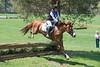 DRHC PC Horse Trials CX 4-18-15-7198