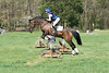 DRHC PC Horse Trials CX 4-18-15-7027