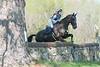 DRHC PC Horse Trials CX 4-18-15-7061